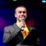 отзыв о занятиях с Еленой Литвиненко