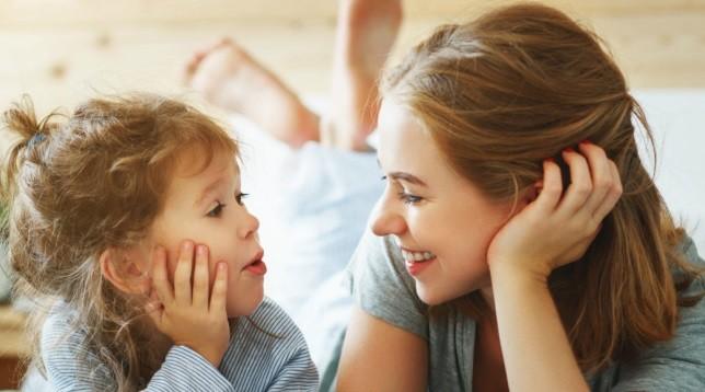 Голос и речь женщины. Как избежать трудностей в общении?