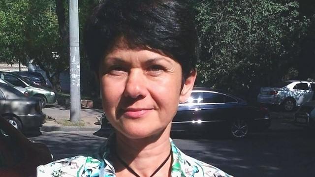 об ораторском тренинге Елены Литвиненко