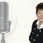 ораторский тренинг - Елена Литвиненко