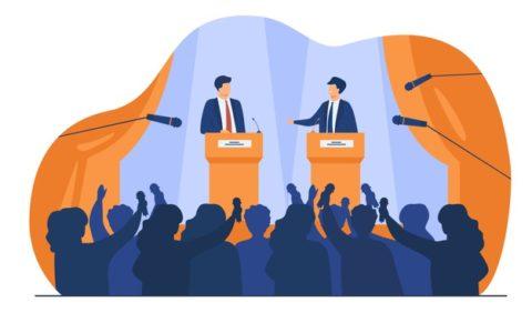 ТОП-10 лучших статей нашего блога за 2020 год
